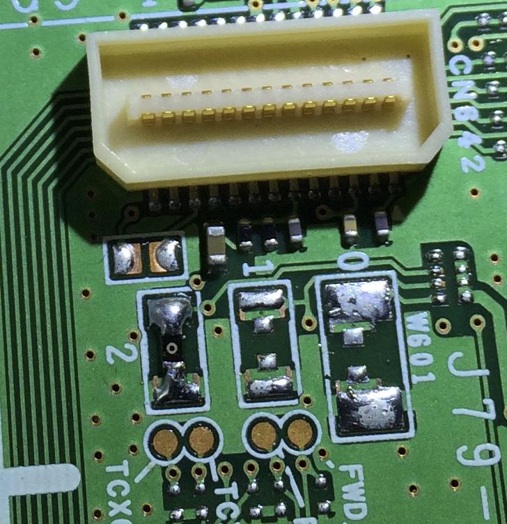 ml+s_soldering_mod
