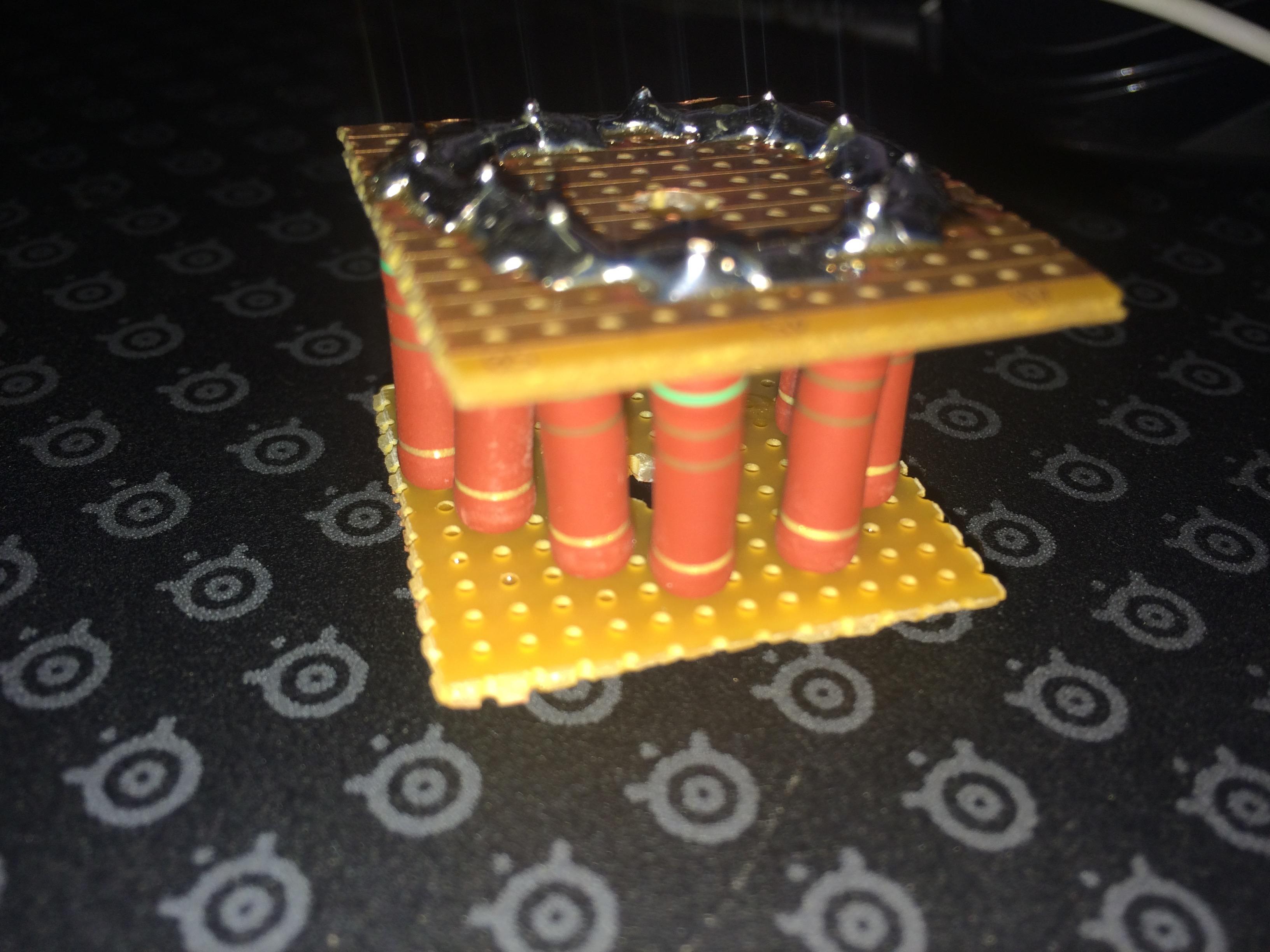 solder_weld