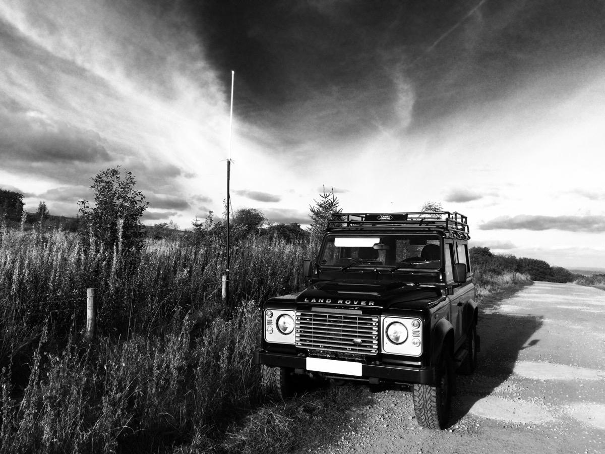 truck_twmbarlwm